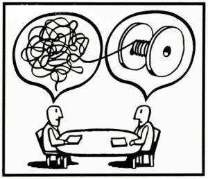 Successful Negotiation Techniques